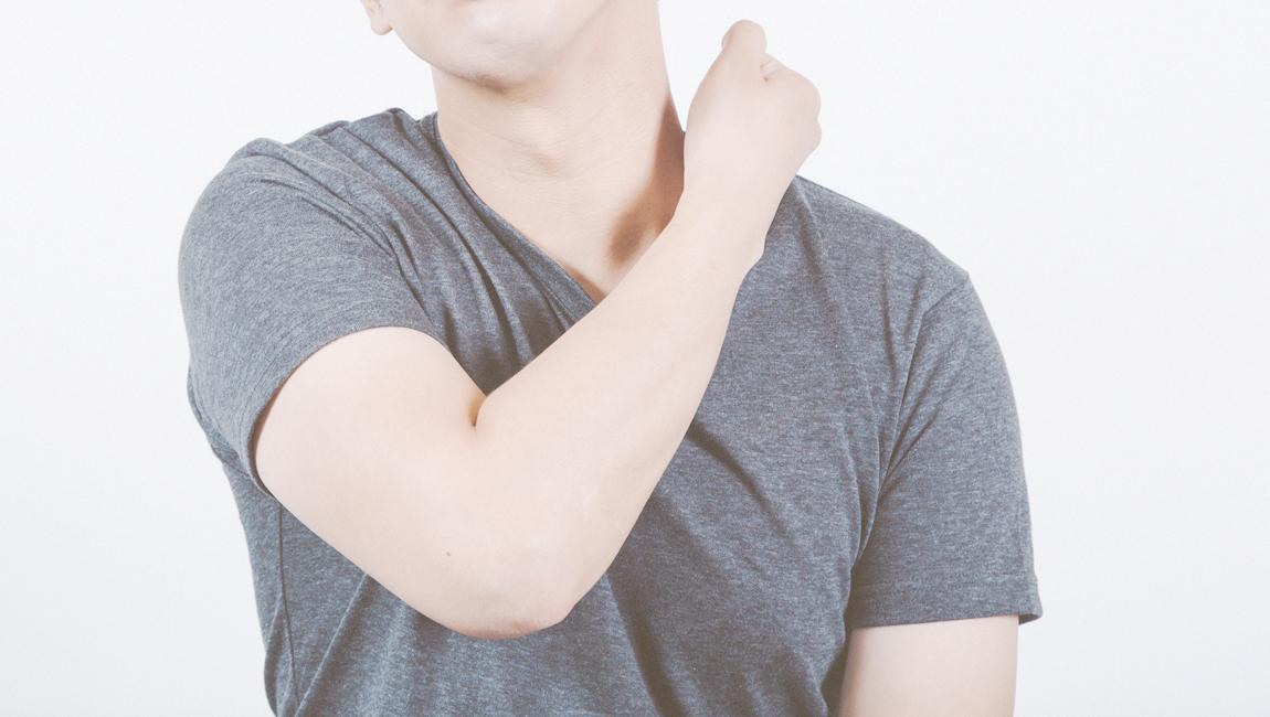 stiff-neck-01