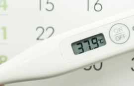 carender-thermometer01