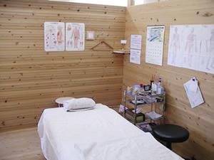 inside_clinic01